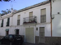 Avenida de Andalucía 22