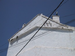 Palomar y cables