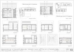 Plano 10 Habitaciones