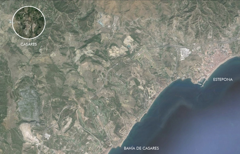 LCA_Casares_situación